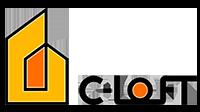 C-loft