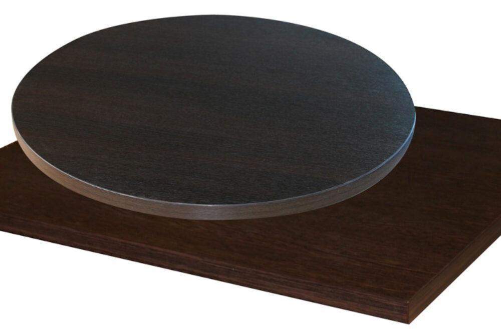 Tischplatte HPL